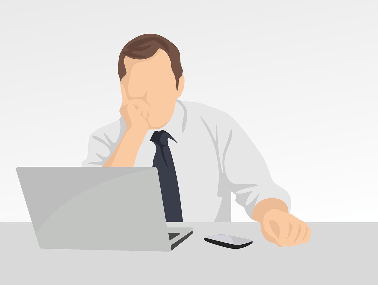 jakie błędy popełniają początkujący copywriterzy?