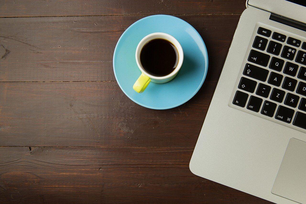 Sprawdź, jak z łatwością stworzysz własne wartościowe artykuły!