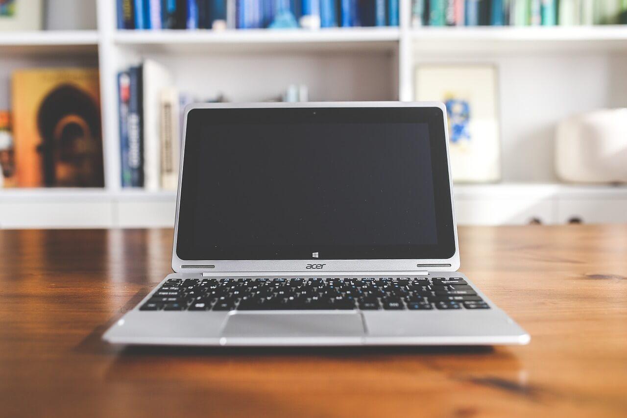 Dowiedz się, jak przez lata kształtowała się historia copywritingu!