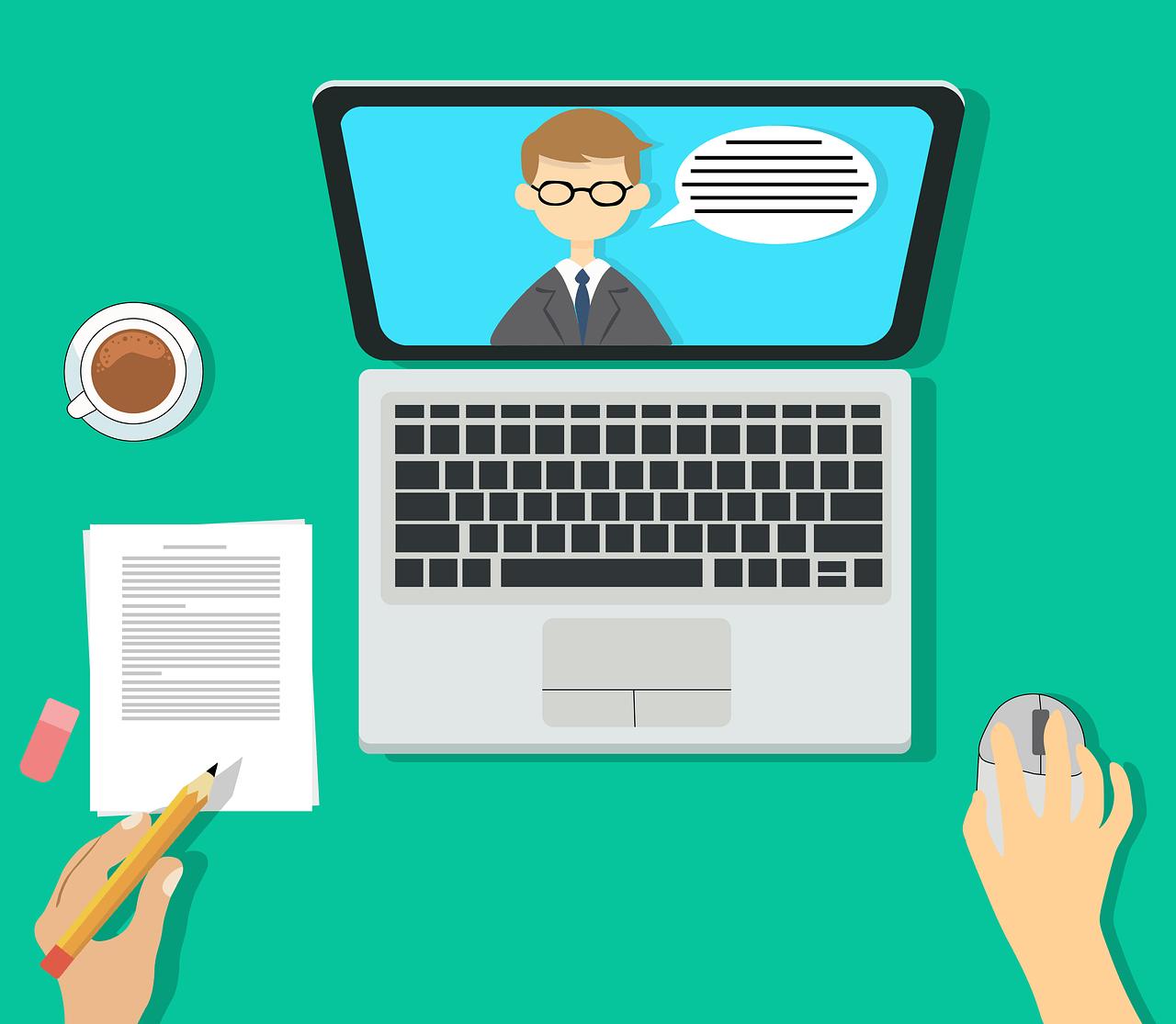 Pozycjonowanie bloga - sprawdź, czym się charakteryzuje!